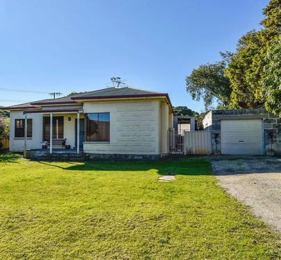 199 Mount Gambier Road, Millicent