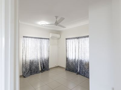 65 Clements Street, Moranbah