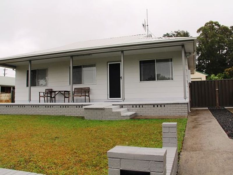 77 Warrego Drive, Sanctuary Point