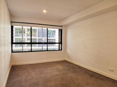 15 / 21 Bay Dr, Meadowbank