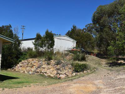 255 Willow Glen Road, Lower Boro