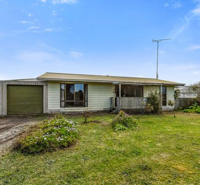 374 Williams Road, Millicent