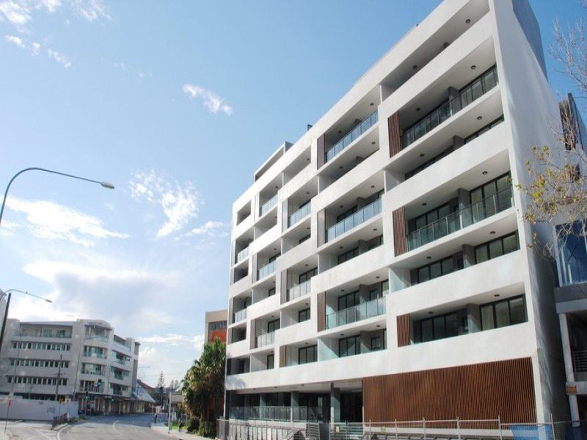 308 / 20-24 Kendall Street, Parramatta
