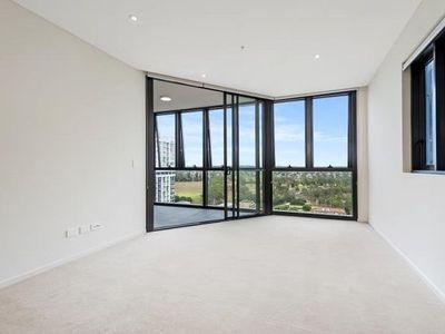 2609  45 Macquarie Street, Parramatta