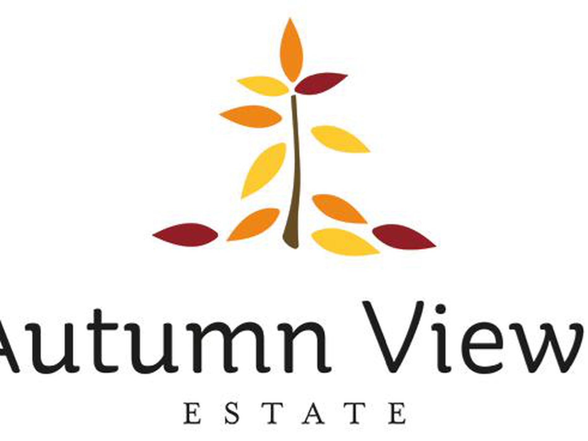 Lot 222 Autumn Views Estate, Romsey