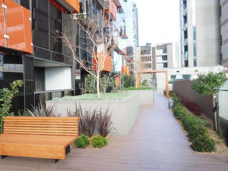2708 / 639 Lonsdale Street, Melbourne
