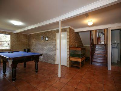 2 Chifley Court, Moranbah