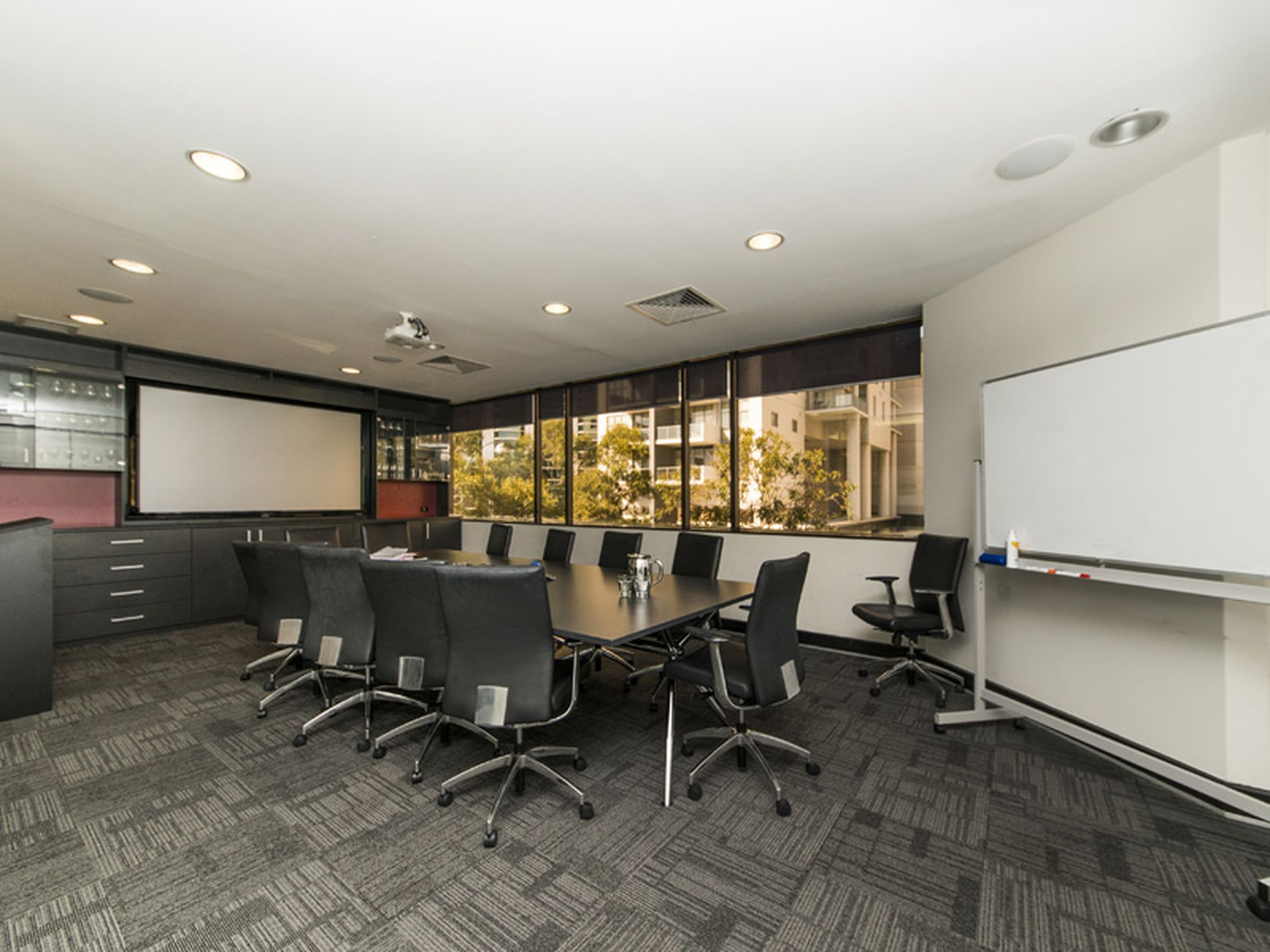 246 Adelaide Tce     UNDER CONTRACT, Perth