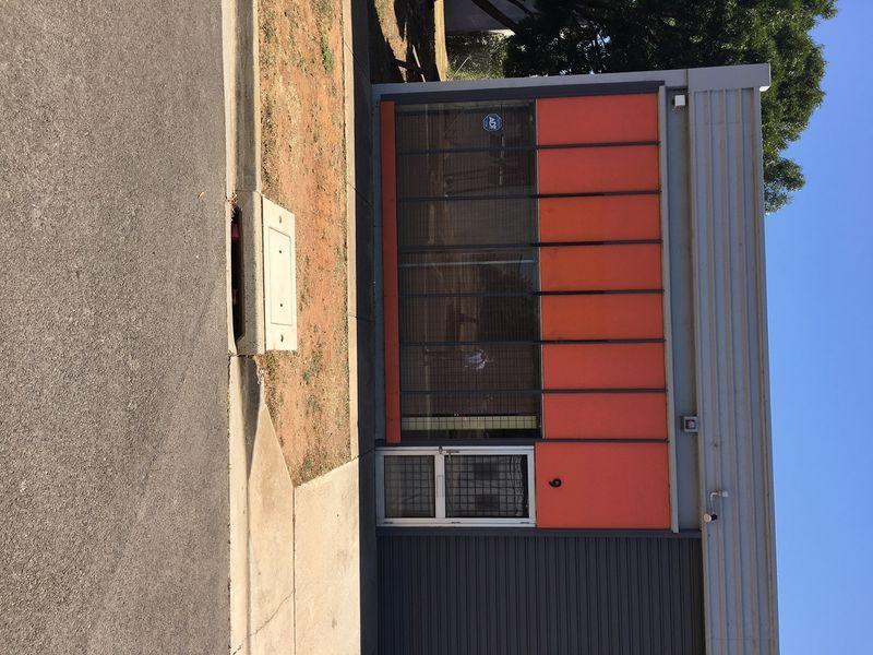 Fact 9 / 8-10 Norton Drive, Melton
