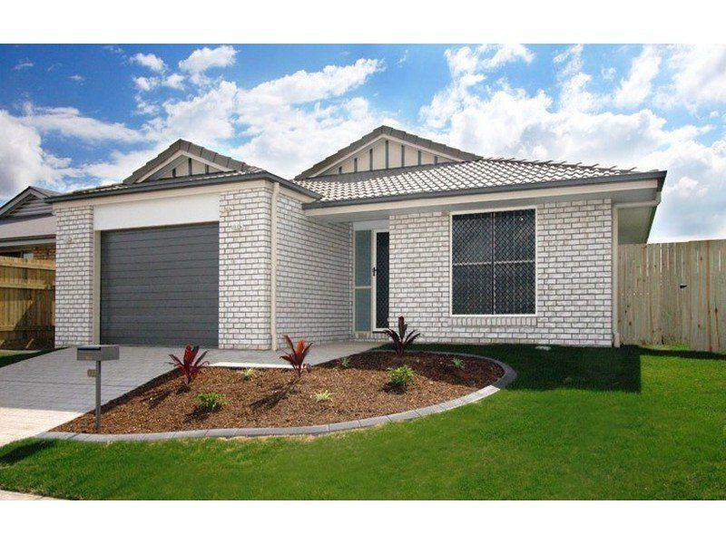 157 Macquarie Way, Drewvale