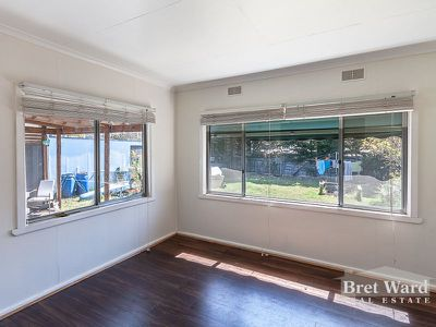 16 Riley St, Eagle Point