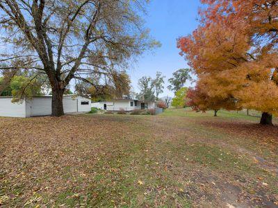 1778 Cudgewa Bluff Road, Walwa