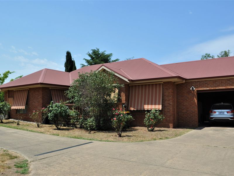 3 / 5-7 Old Mill Road, Mansfield