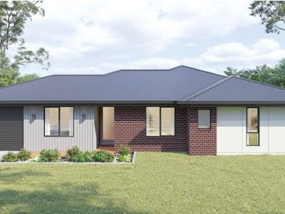 Lot 125 Whitewater Park, Kingston