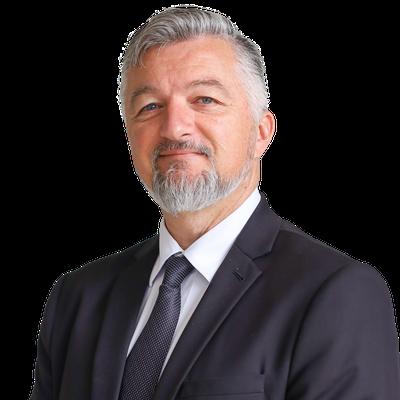 Mario Pejovski