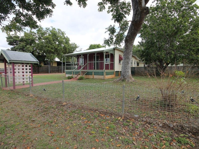 14 Vulture Street, Charters Towers City