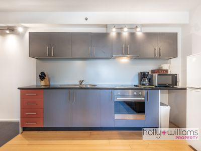 1301 / 325 Collins Street, Melbourne