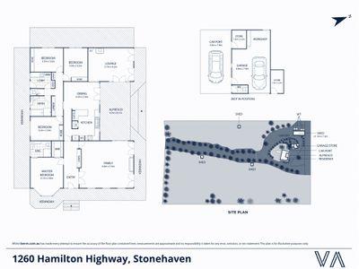 1260 Hamilton Highway, Stonehaven