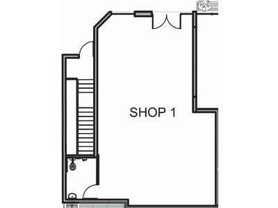 Retail 1 / 401-407 Neerim Road, Carnegie