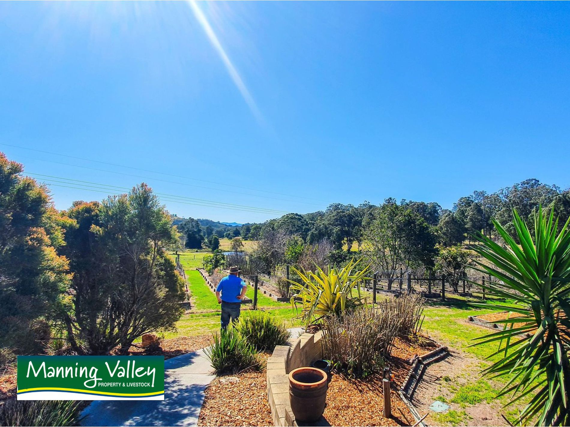 54 Red Gully Road, Burrell Creek
