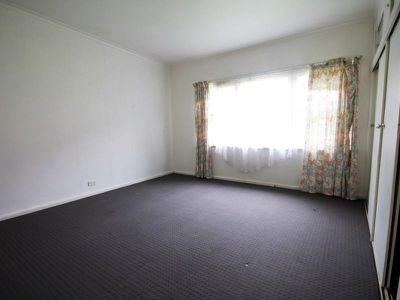 36 Cusack Street, Wangaratta