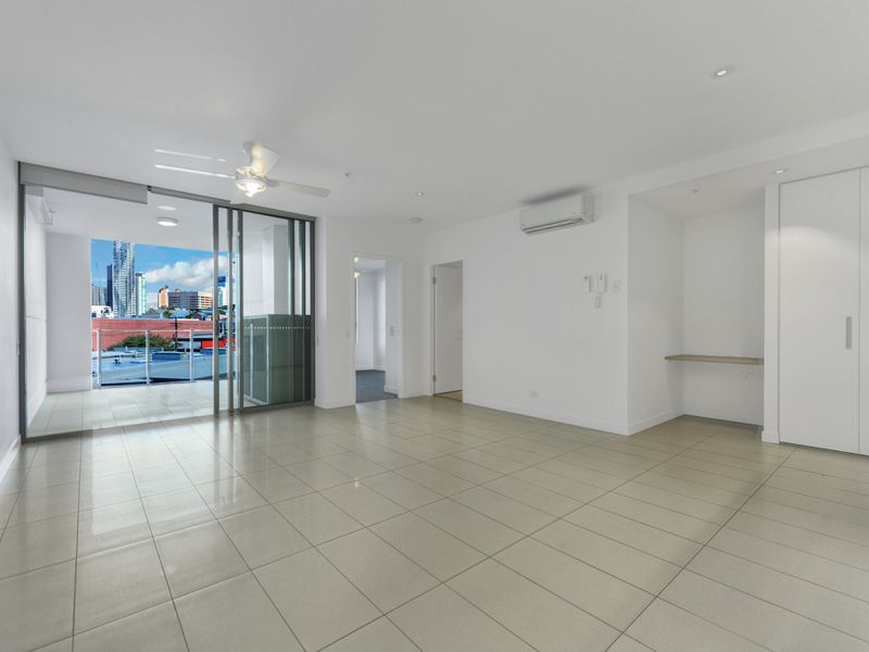 1109 / 338 Water Street, Fortitude Valley