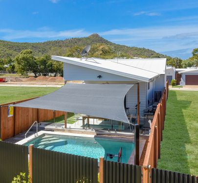 13 Castleview Lane, Garbutt