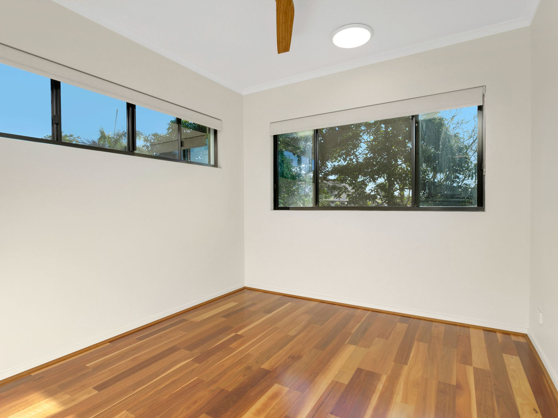29 / 376-384 Severin Street, Parramatta Park