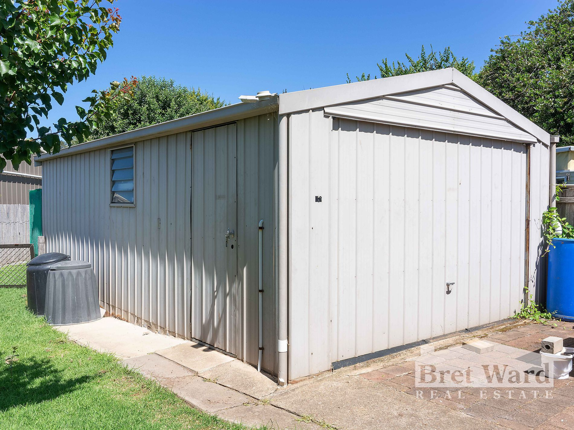 8 Bluff Court, Eastwood