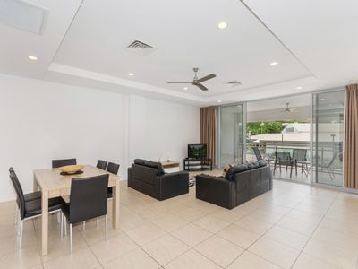 37 / 45 Gregory Street,, North Ward