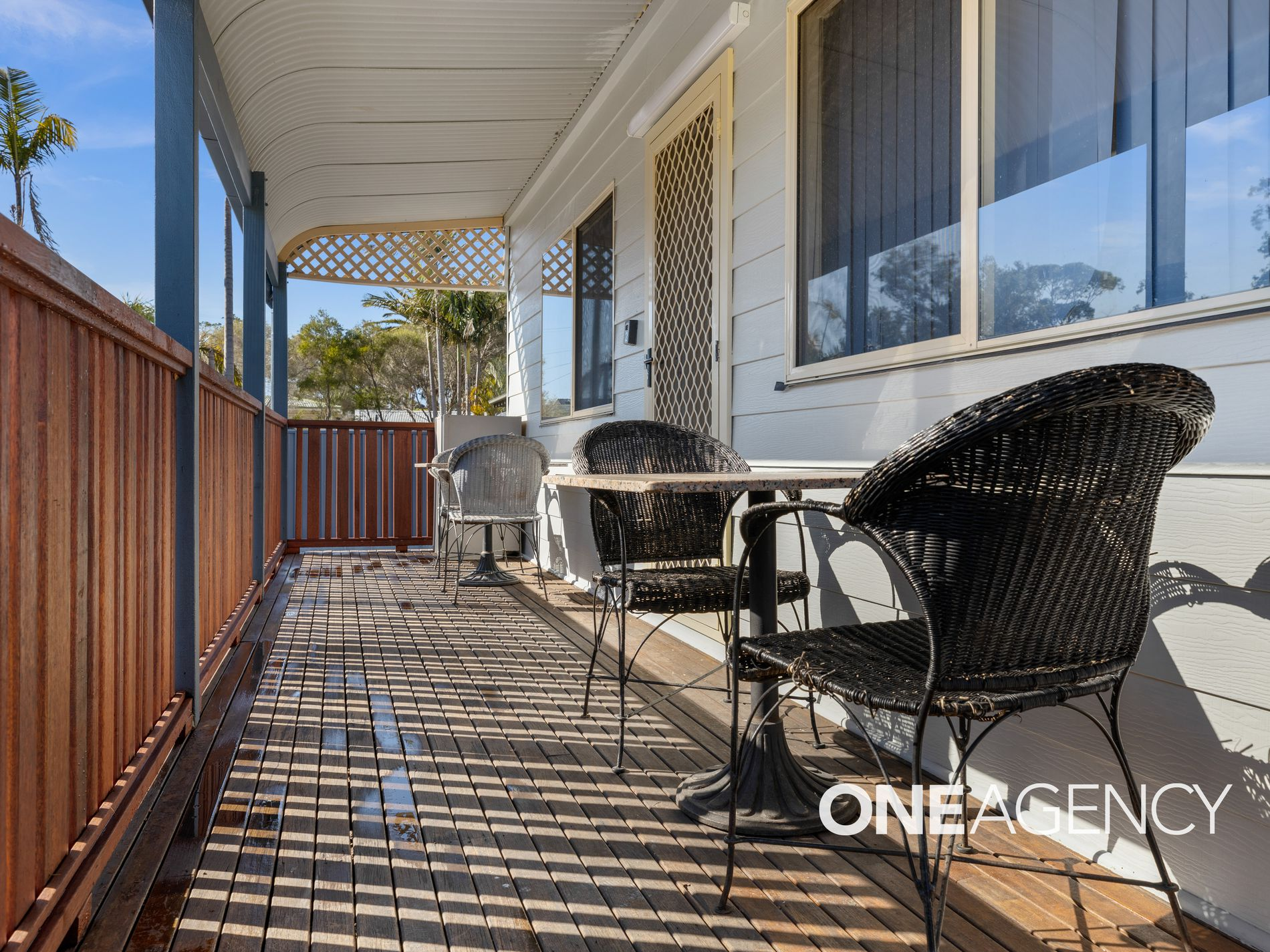 166-168 River Road, Sussex Inlet