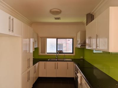 133 Canley Vale Road, Canley Heights
