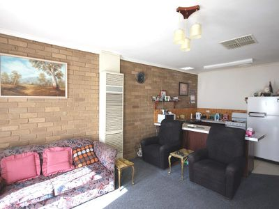 2 / 213 Murdoch Road, Wangaratta