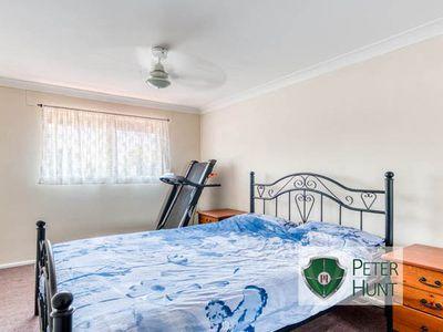 APARTMENT 14, 72-80 Argyle Street, Picton