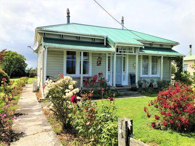 11 & 0 May Street, Waiwera South