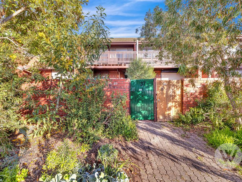 37 Halls Place, Adelaide