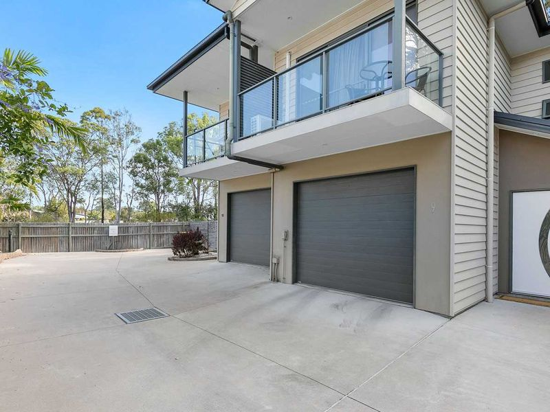9 / 185 Torquay Road, Scarness