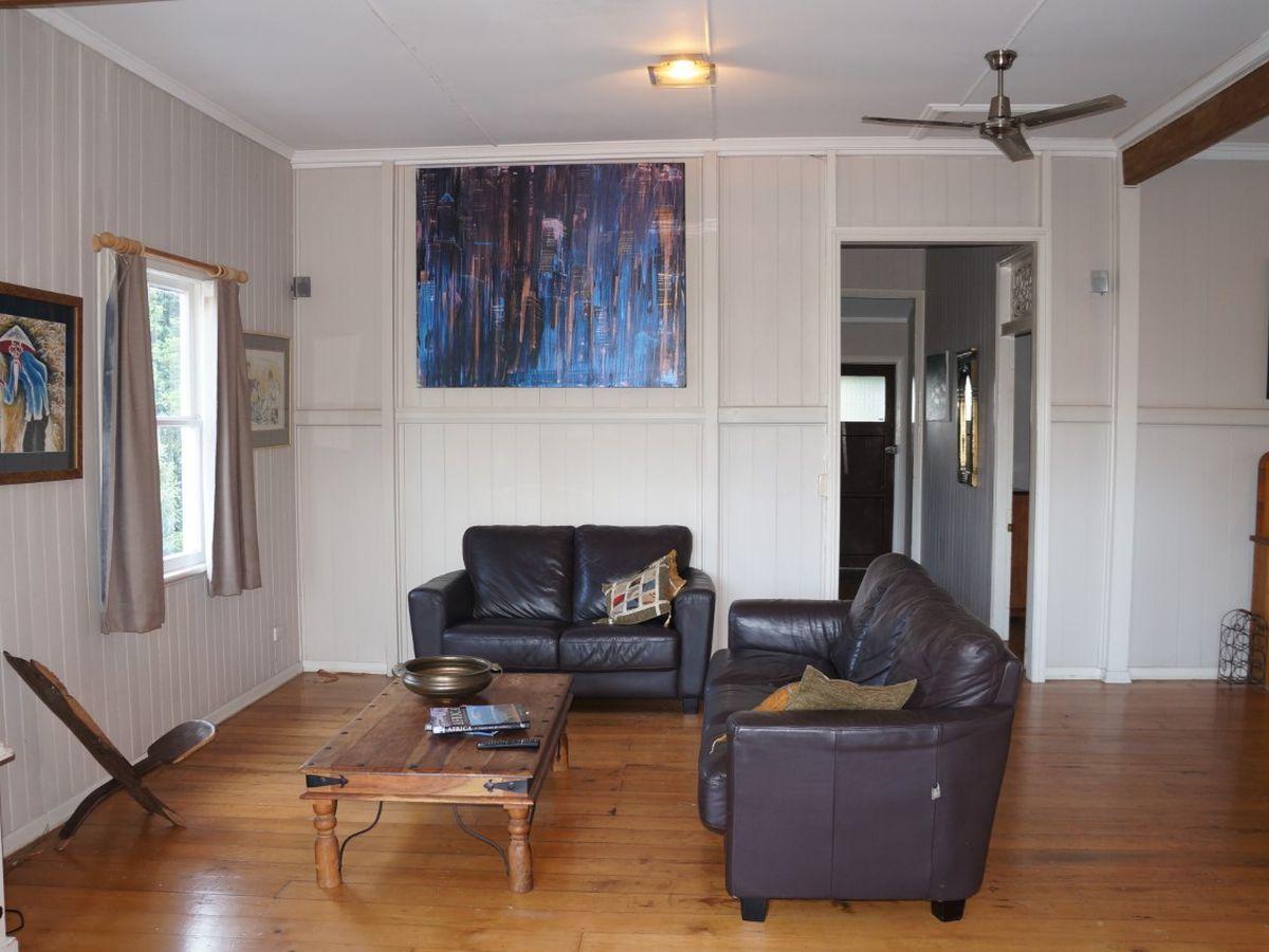 98 Lambert Street, Kangaroo Point