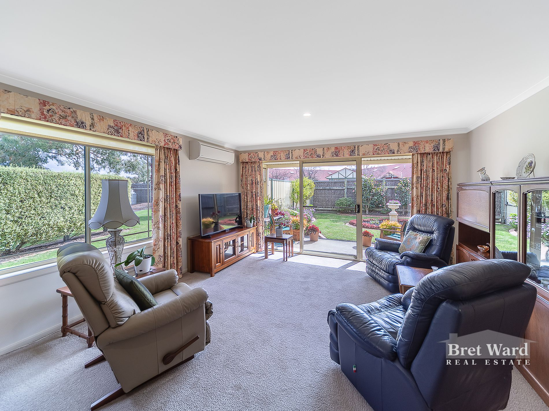 39 / 5 Canal Road, Paynesville