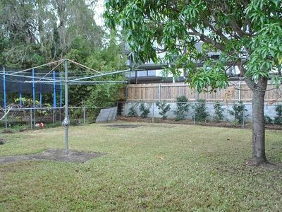 11 Domnick Street, Caboolture South