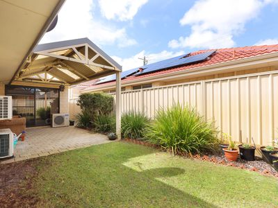 25 Elgin Road, Canning Vale