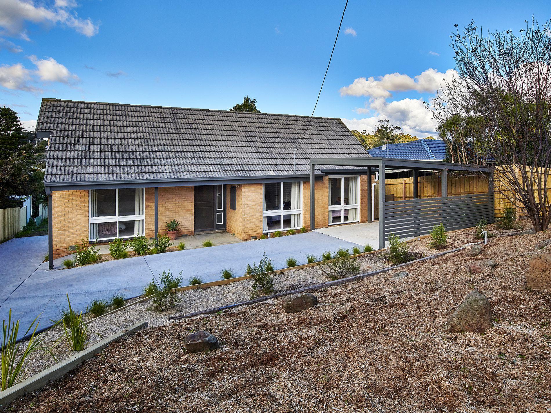 132 Edward Road, Chirnside Park