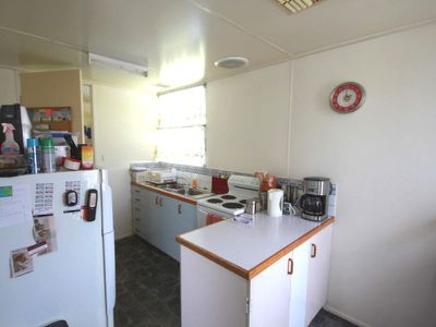 7 Fulton Court, Wangaratta