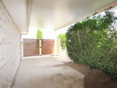 29 Kurrajong Street, Flinders View