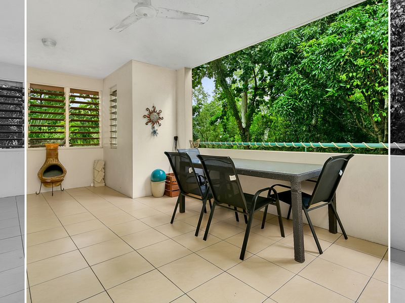 38 / 1804 Captain Cook Highway, Clifton Beach