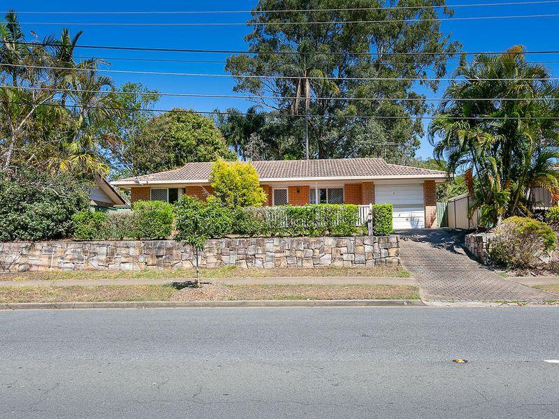 9 Namatjira Drive, Collingwood Park