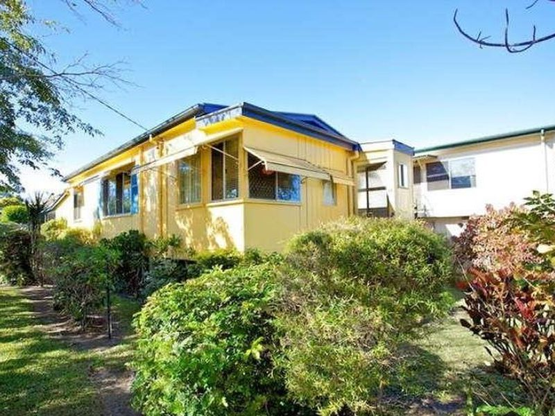 47 Campbell Street, Scarborough