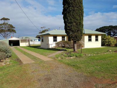 3 Research Centre Road , Parndana