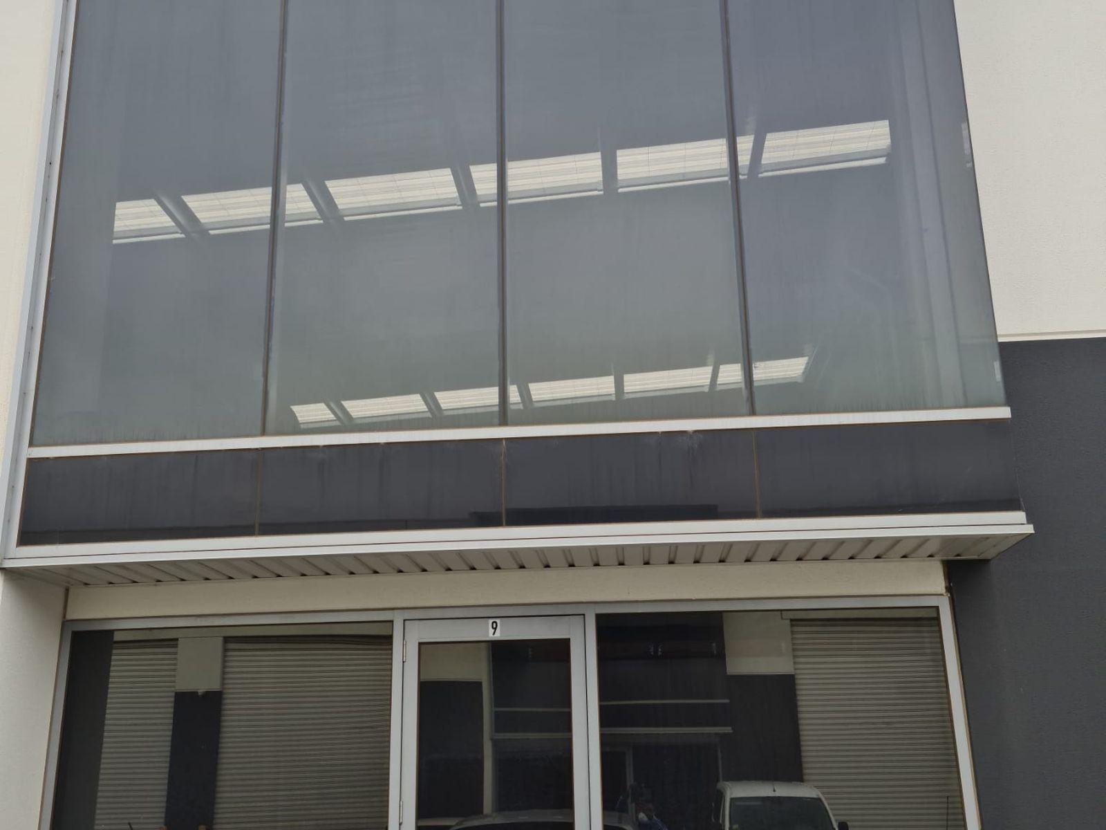 9 / 4 Integration Court, Truganina