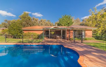 21 Funnell Road, Beaconsfield Upper